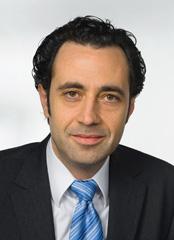 Sebastian Schoppmann